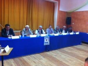 forum de candidati